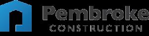 Pembroke Construction